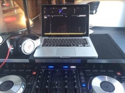 C_Money_JaJa_Bar_Serato