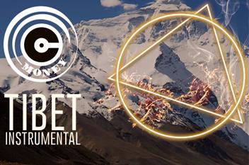 Tibet_icon