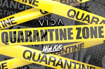 quarentine_zone