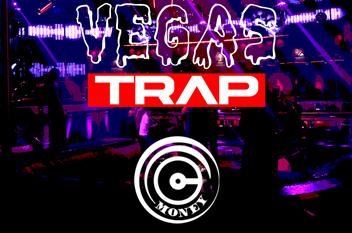 vegas_trap